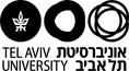 אוניבסיטת תל אביב